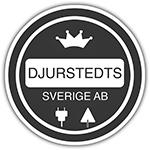Rörmokare Uppsala